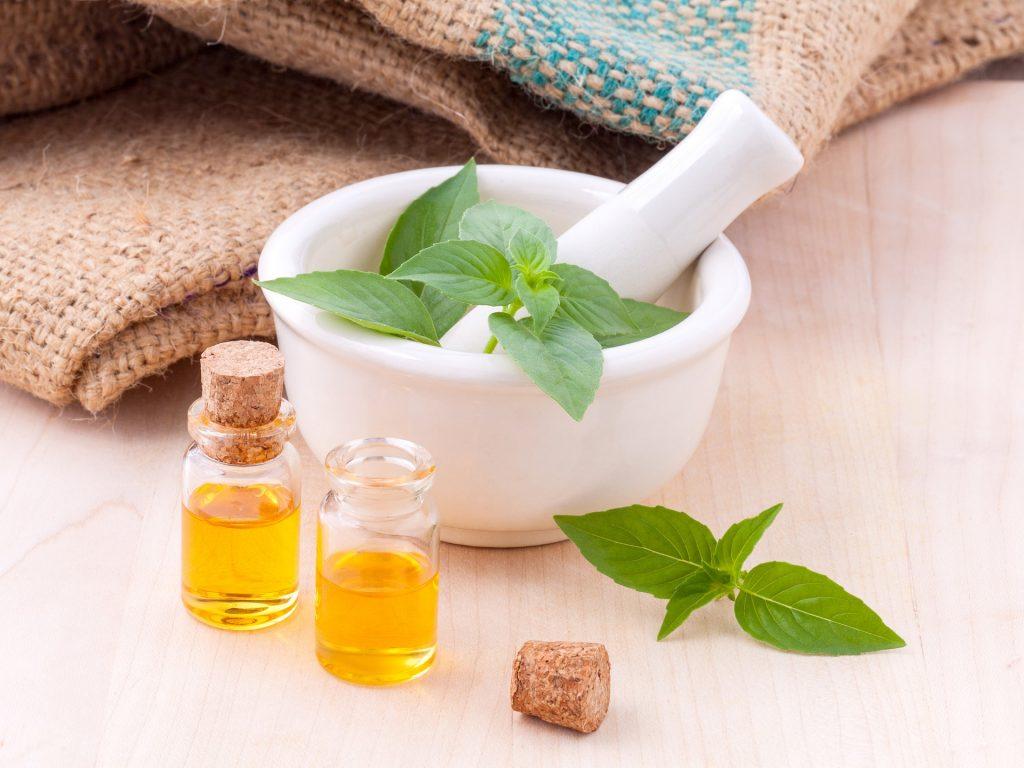 Faire ces cosmétiques soi-même : une alternative écologique et bio.