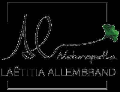 Laetitia Allembrand – Naturopathe
